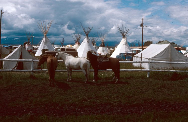 PTSD-Blackfeet-reservation